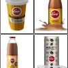 Hvor meget er laktoseindholdet i Cocio's produkter?