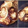 Lækre laktosefrie klatkager