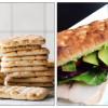 Anmeldelse: Pågen - allergivenlige brød og kager