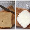 Lav selv hjemmelavet laktosefri flødeost