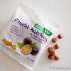 Anmeldelse: Frucht Hütchen (laktosefri og allergivenligt slik)