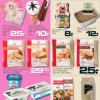 Så er der tilbud på laktosefrie produkter i Rema 1000 igen!