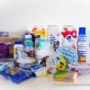 Den Laktosefrie Blog på tur i det svenske
