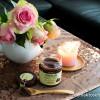 Anmeldelse: Jakobsens Chokolade Agave Sirup & Honning (laktose- og mælkefri)