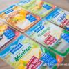 Lækker laktosefri ost