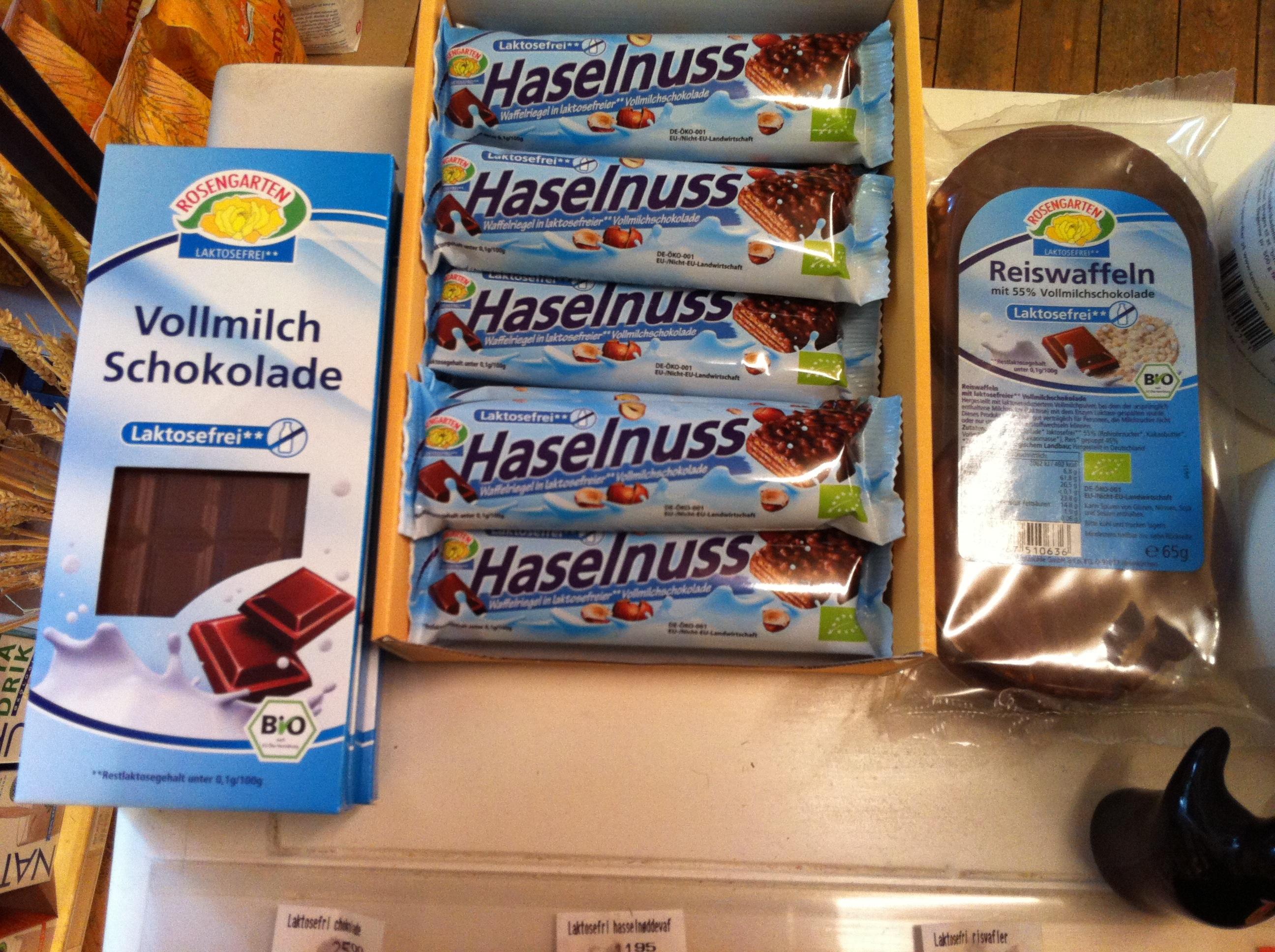 chokolade_denlaktosefrieblog_dk