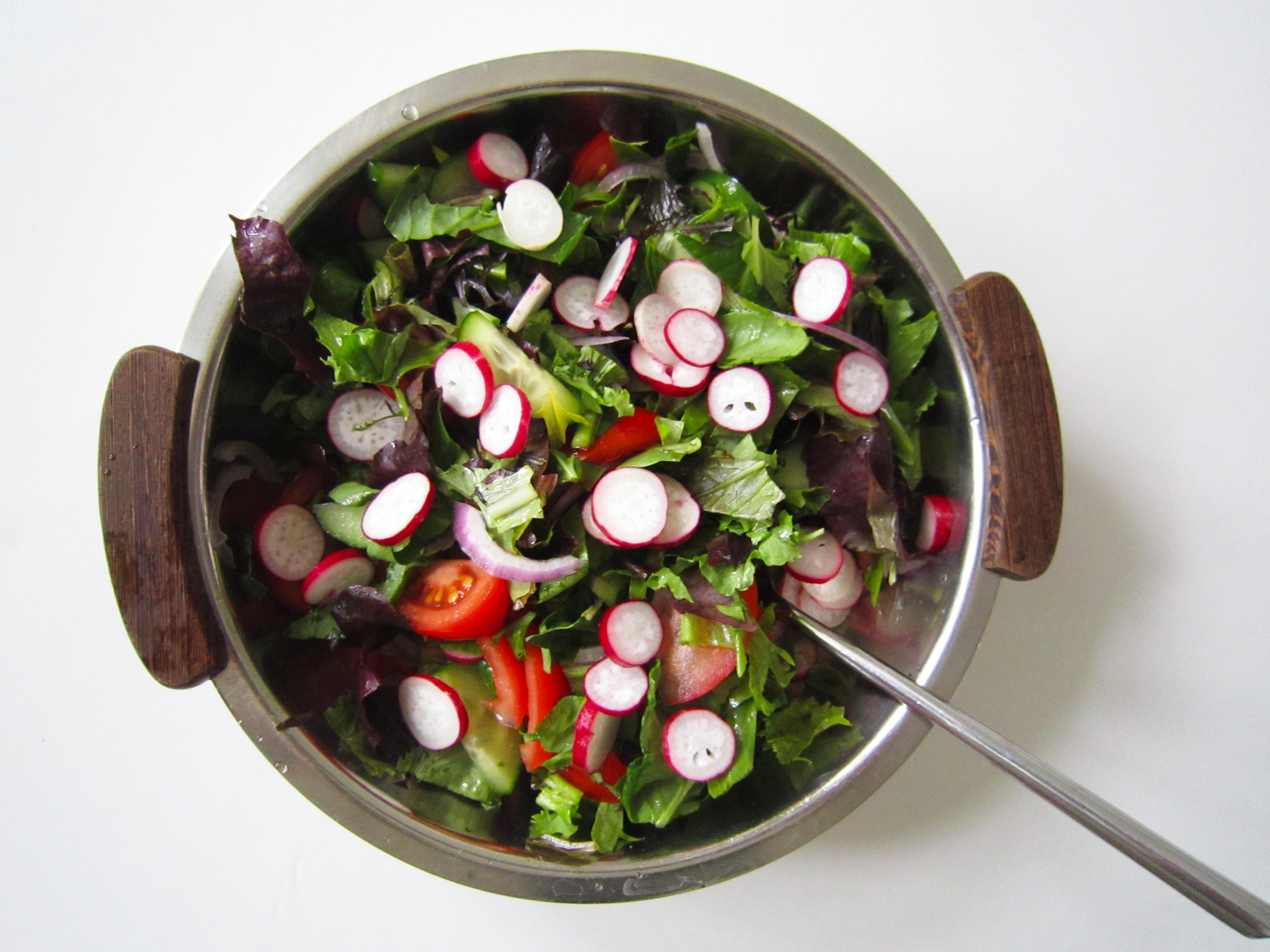 salat_denlaktosefrieblog