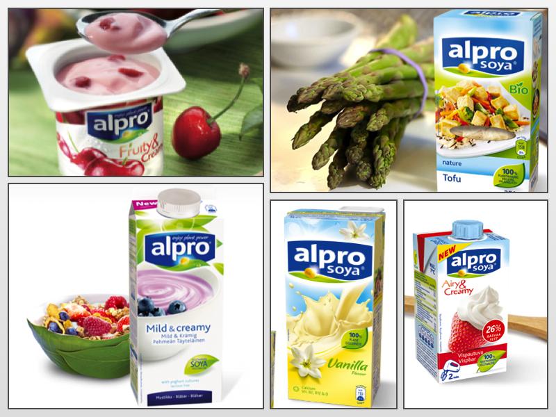 alpro_denlaktosefrieblog