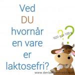 frk_lakto_vareregler_denlaktosefrieblogdk-01