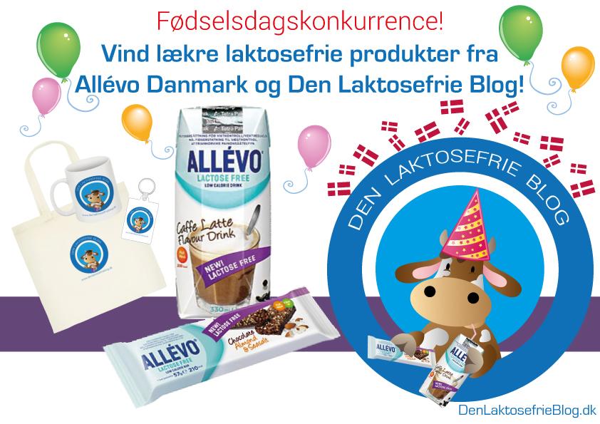 allevo_konkurrence_DLB_frkLakto_birthday