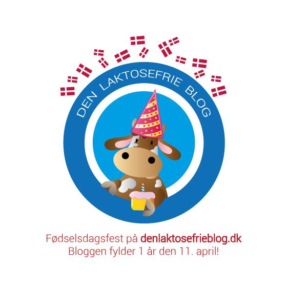 birthdayparty_cow_blog_denlaktosefrieblog_dk