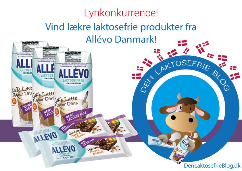 allevo_konkurrence_DLB_frkLakto_2