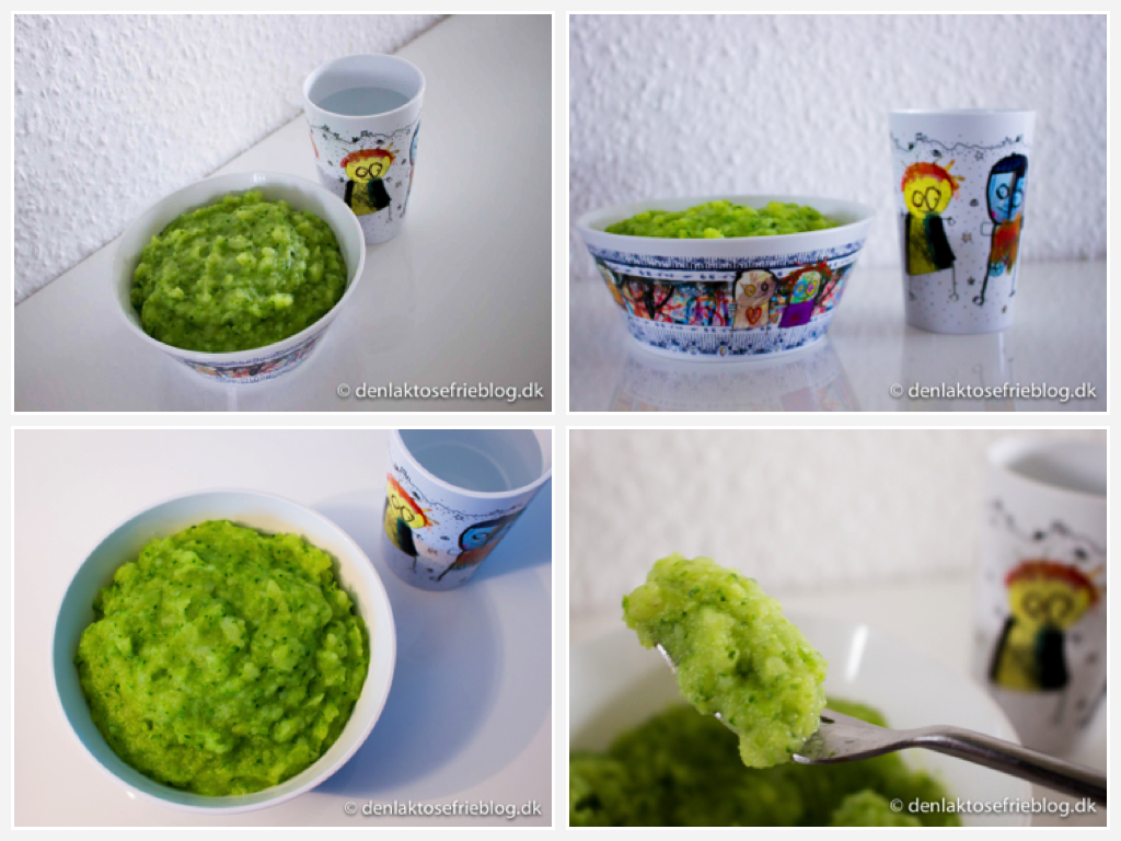 broccoli-kartoffelmos_denlaktosefrieblog_dk