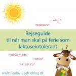 Frk_Lakto_rejseguide