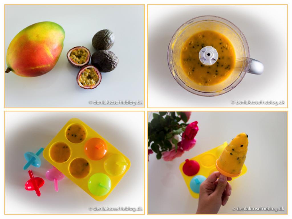 mango-passion_2_denlaktosefrieblog_dk