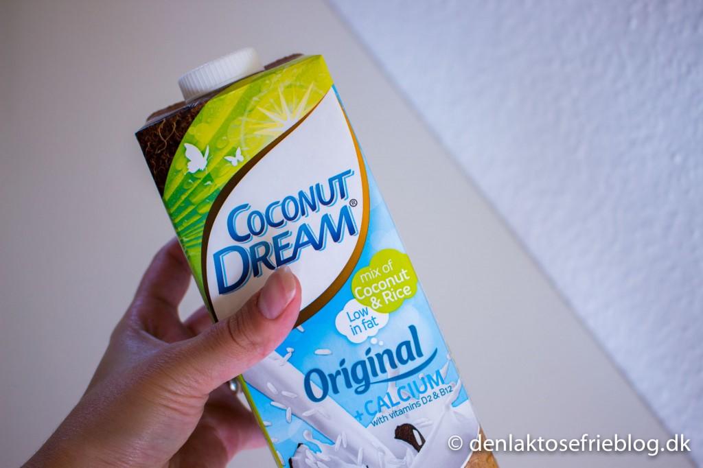coconutdream_denlaktosefrieblog_dk