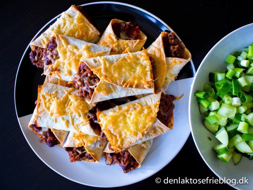 tortilla_denlaktosefrienlog_dk5