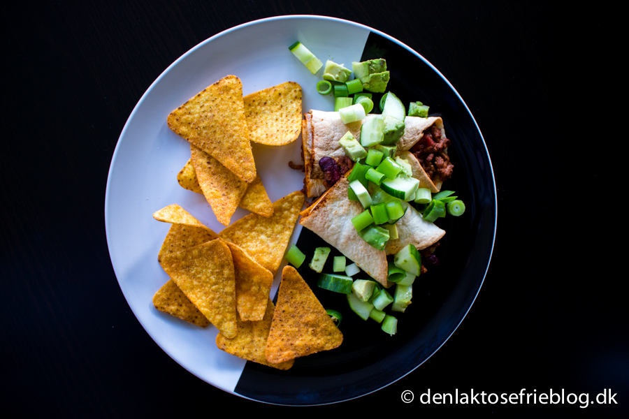 tortilla_denlaktosefrienlog_dk6