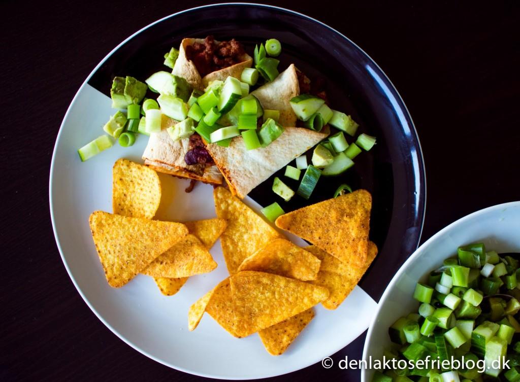 tortilla_denlaktosefrienlog_dk4