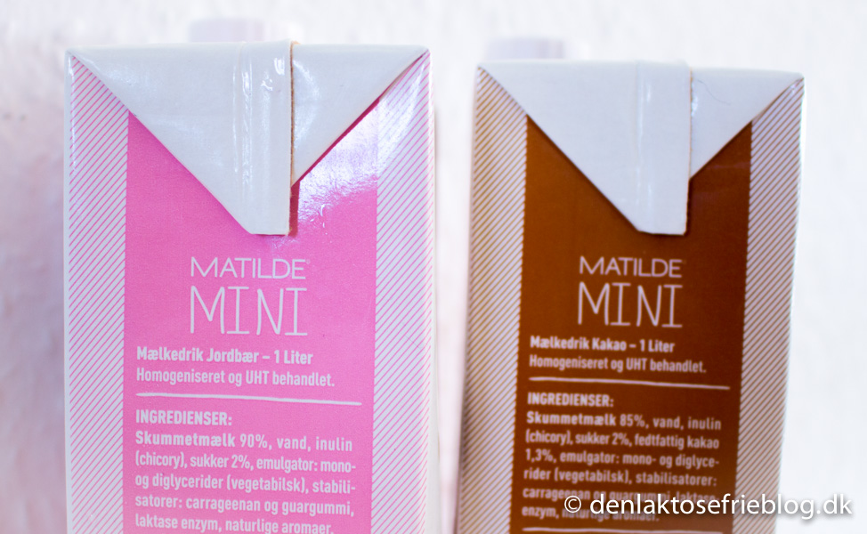 matilde_mini_denlaktosefrieblog_dk2