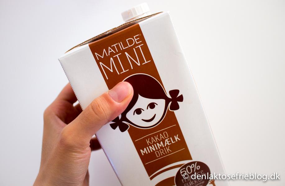 matilde_mini_denlaktosefrieblog_dk4