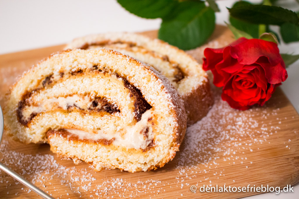 roulade_bananfyld2
