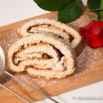roulade_bananfyld