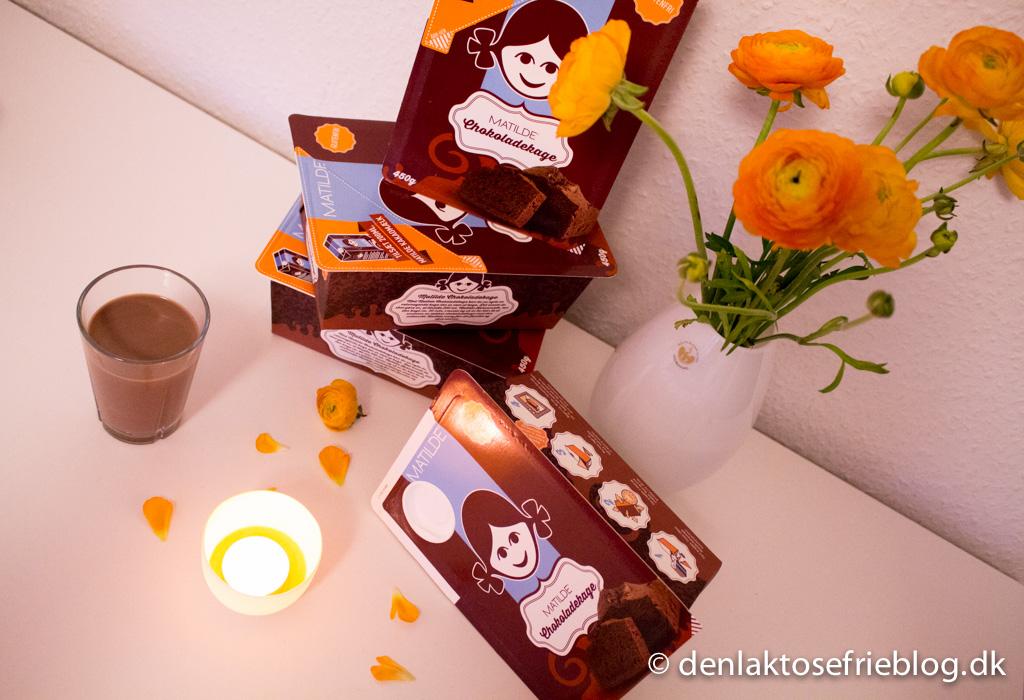 matilde_chokoladekage_denlaktosefrieblog_dk