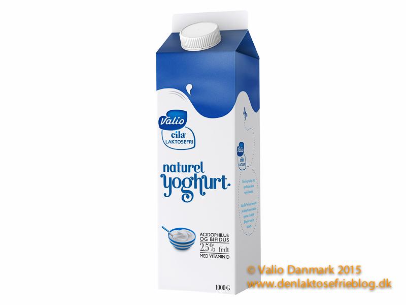 yoghurtnaturel_denlaktosefrieblog_dk