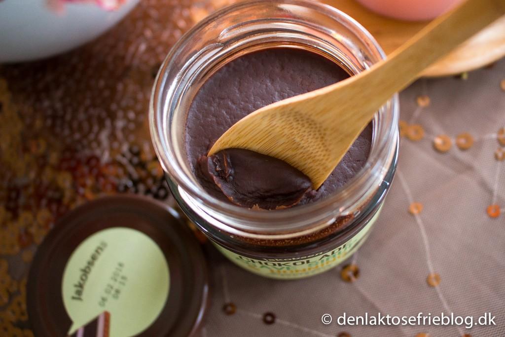 jakobsens_chokoladehonning_denlaktosefrieblog_dk
