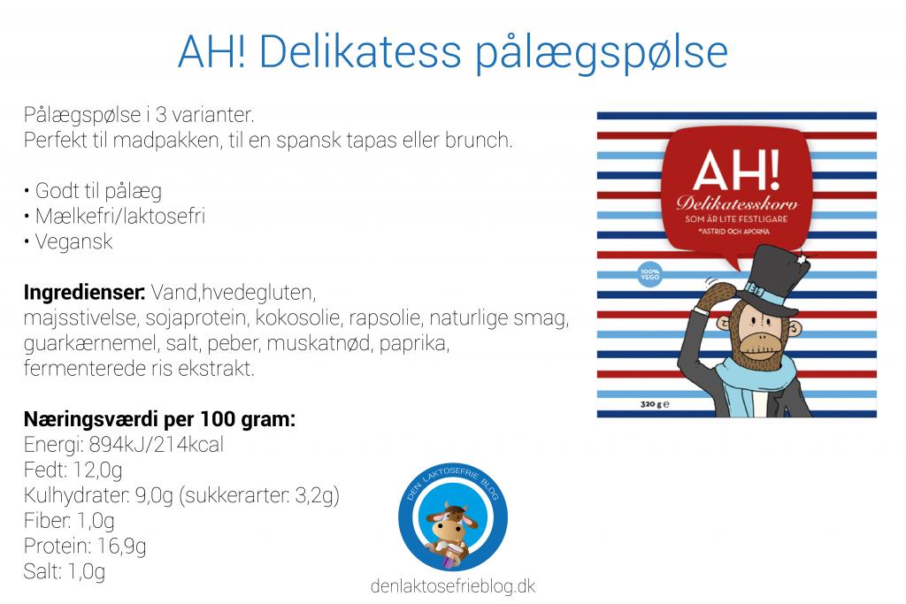 ahDelikatessPaalaegspoelse_denlaktosefrieblog_dk-01