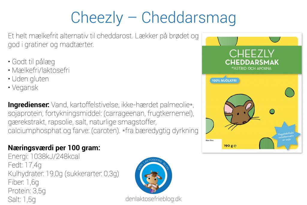 cheezly_cheddar_denlaktosefrieblog_dk-01-01