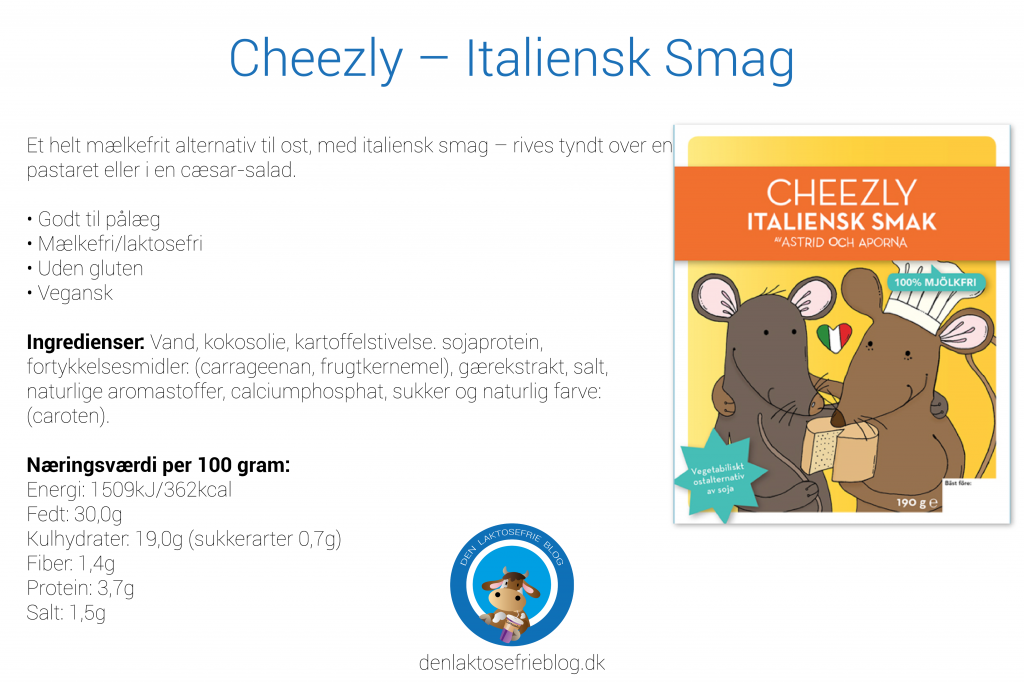 cheezly_italiensk_denlaktosefrieblog_dk-01-01-01