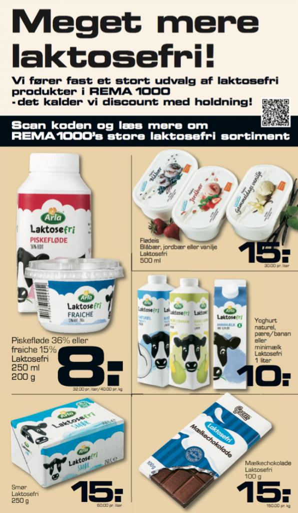 rema1000_uge2_denlaktosefrieblog_dk
