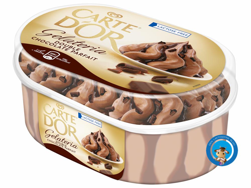 Double Chocolate Parfait-3