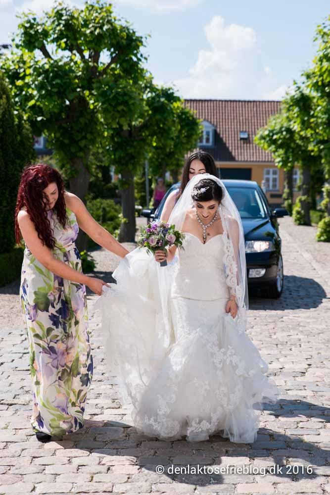 bryllupsfoto-1-217