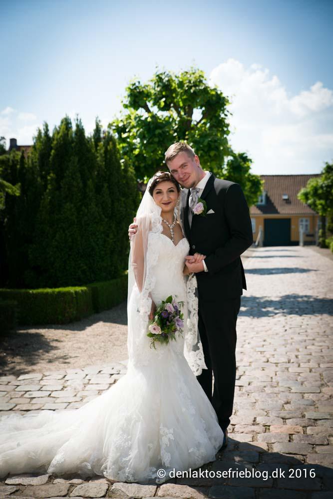 bryllupsfoto-1-500
